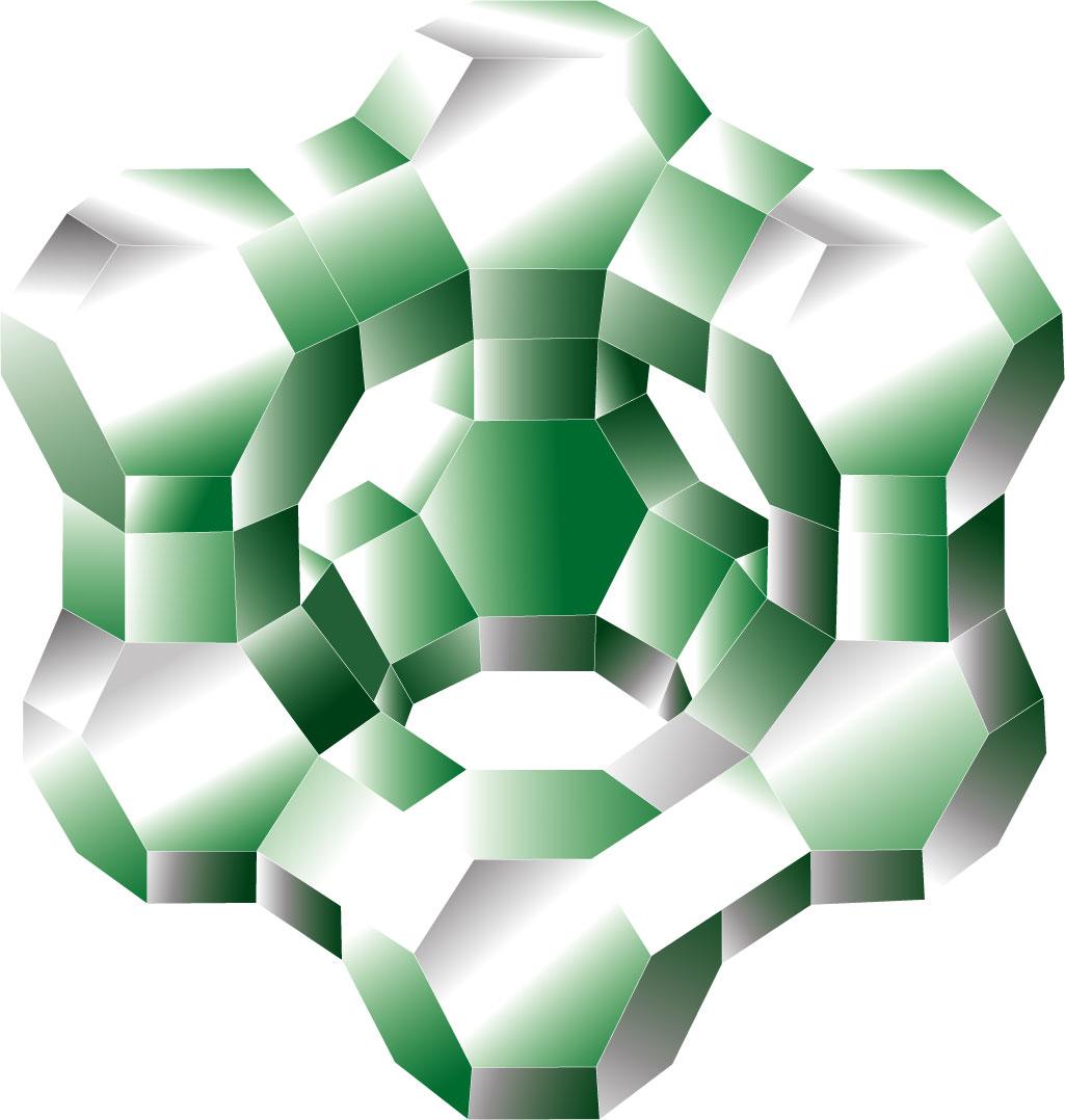 Klinofeed Kristall